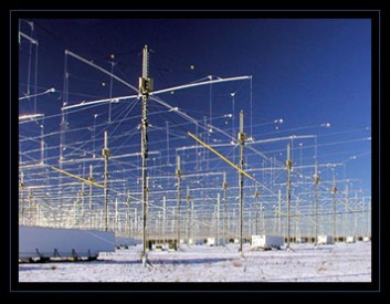 HAARP[Project Bluebeam,Alien Invasion,Second Coming,Holographic Light Show] [conspiracyresearch.blogspot.com]
